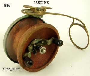 PASTIME_FISHING_REEL_006