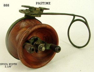 PASTIME_FISHING_REEL_010