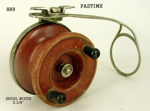 PASTIME_FISHING_REEL_012
