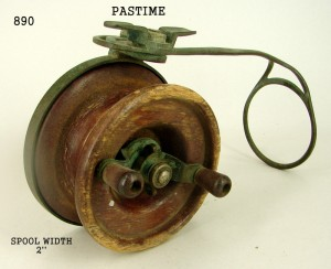 PASTIME_FISHING_REEL_014