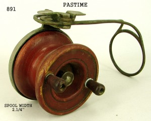 PASTIME_FISHING_REEL_016