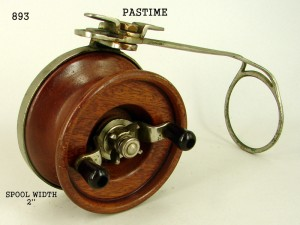 PASTIME_FISHING_REEL_020
