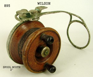 PASTIME_FISHING_REEL_025