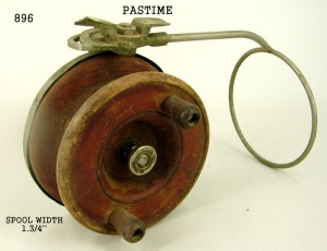PASTIME_FISHING_REEL_027