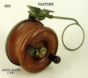 PASTIME_FISHING_REEL_033