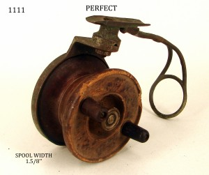 PERFECT_FISHING_REEL_001