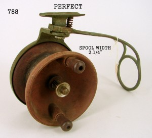 PERFECT_FISHING_REEL_002