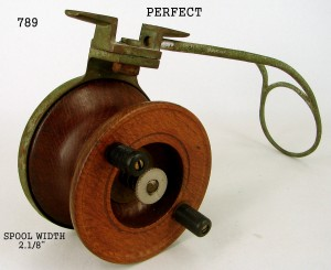 PERFECT_FISHING_REEL_004