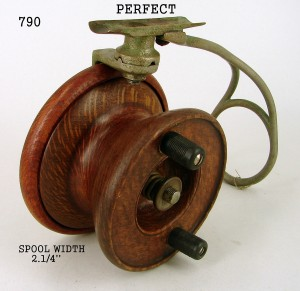 PERFECT_FISHING_REEL_006