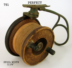 PERFECT_FISHING_REEL_008