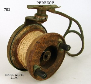 PERFECT_FISHING_REEL_010