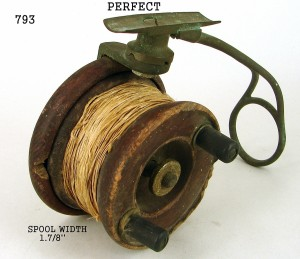 PERFECT_FISHING_REEL_012