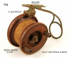 PILOT_FISHING_REEL_002