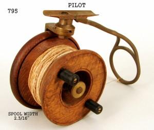 PILOT_FISHING_REEL_004