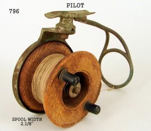 PILOT_FISHING_REEL_006