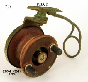 PILOT_FISHING_REEL_008