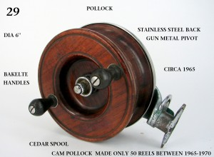 POLLOCK_FISHING_REEL_002