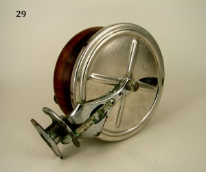 POLLOCK_FISHING_REEL_002a