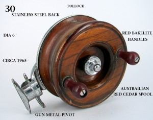POLLOCK_FISHING_REEL_003