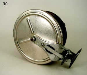 POLLOCK_FISHING_REEL_003a