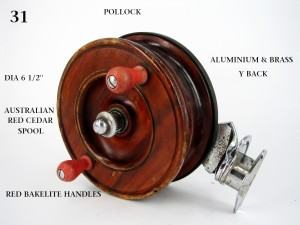 POLLOCK_FISHING_REEL_004