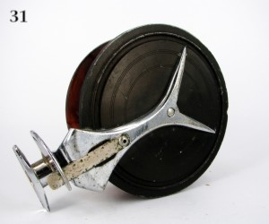 POLLOCK_FISHING_REEL_005