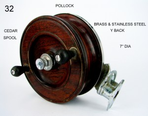 POLLOCK_FISHING_REEL_006