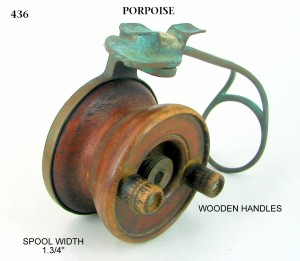 PORPOISE_FISHING_REEL_019