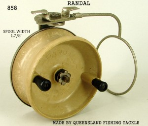 QFT_PLATYPUS_FISHING_REEL_002