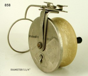 QFT_PLATYPUS_FISHING_REEL_003