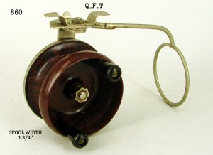 QFT_PLATYPUS_FISHING_REEL_006