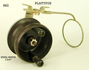 QFT_PLATYPUS_FISHING_REEL_010
