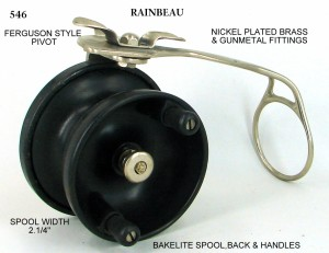 RAINBEAU_FISHING_REEL_004