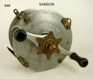 SAMSON_FISHING_REEL_002