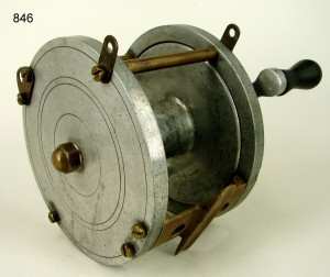 SAMSON_FISHING_REEL_003