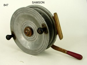SAMSON_FISHING_REEL_004