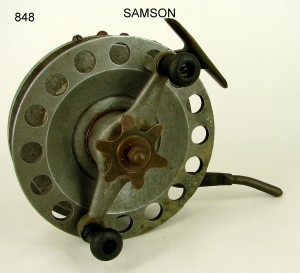 SAMSON_FISHING_REEL_006