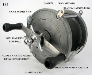 SAMSON_FISHING_REEL_009