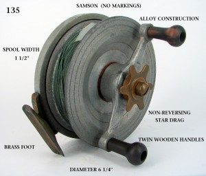 SAMSON_FISHING_REEL_011
