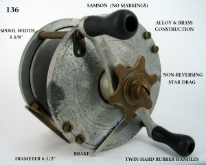 SAMSON_FISHING_REEL_013