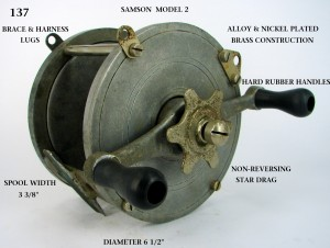 SAMSON_FISHING_REEL_015