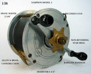 SAMSON_FISHING_REEL_017