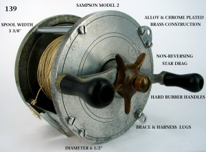 SAMSON_FISHING_REEL_019