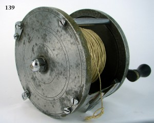 SAMSON_FISHING_REEL_020