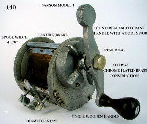 SAMSON_FISHING_REEL_021