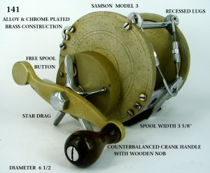 SAMSON_FISHING_REEL_023
