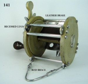 SAMSON_FISHING_REEL_025