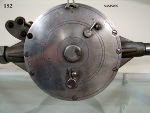 SAMSON_FISHING_REEL_027