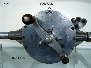 SAMSON_FISHING_REEL_032