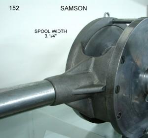SAMSON_FISHING_REEL_035